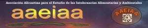 logo_AAEIAA_Asociacion Alicantina para el Estudio de las Intolerancias Alimentarias y Ambientales_SQM-2