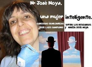 MARÍA JOSÉ MOYA02