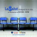 Portada-documental-salut-negoci-vida_EDIIMA20121120_0411_5