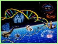 genoma-humano-1
