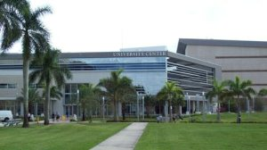 Universidad NOVA medicina