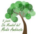 Día-Mundial-del-Medio-Ambiente-2013