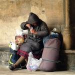 mujer-abandonada