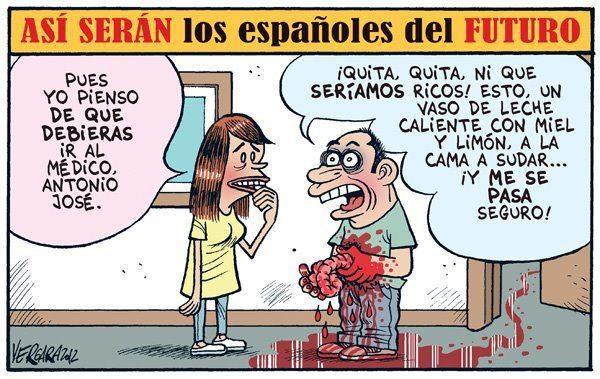 Resultado de imagen de sanidad catalana