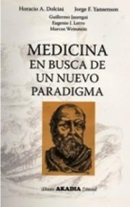 Medicina en busca de un nuevo Paradigma-500x500