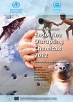 oms-disruptores-endocrinos-2