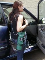 muchacha-con-mochila