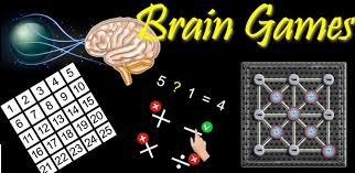 La pérdida de memoria y de agudeza mental en los afectados de SSC (6/6)