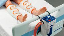 aparatos-presoterapia-manguitos-piernas-67641-5895269