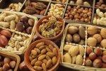 13717445-las-variedades-de-frutos-secos-cacahuates-avellanas-castanas-nueces-anacardos-pistachos-y-nueces-ali