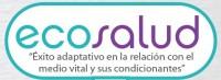 ecosalud 1 logo