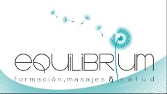 Equiilibrium 1