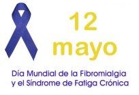 Día-Internacional-de-la-Fibromialgia-y-del-Síndrome-de-Fatiga-Crónica