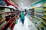 INFLAÇÃO-2012-Famílias-de-baixa-renda-tiveram-inflação-de-69-enquanto-salário-mínimo-subiu-9-Marcelo-Camargo-ABr-300x2001
