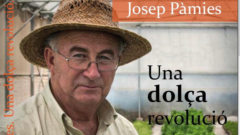Josep Pamies,
