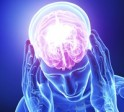 PET-to-diagnose-chronic-fatigue-e1398787897683