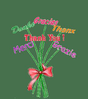 Gracias a todos los que han seguido este blog el año 2014