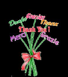 agradecimientos12zp
