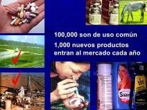 nociones-de-toxicologia-10-1024