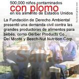 Ninos-con-plomo (1)