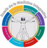 TI_rueda-de-la-medicina