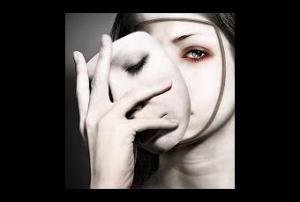 toxicos-emocionales-hipocresia-T-F4JaS7