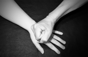 violencia mans